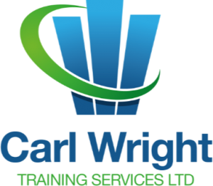 Carl Wright Training Services